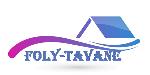 FOLY-TAVANE - tavane extensibile