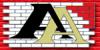 ASY CONSTRUCT IMPEX - amenajari exterioare