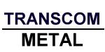 Turnătoria TRANSCOM-METAL - piese de schimb din oțeluri și fonte înalt aliate