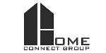 IHOME CONNECT GROUP - construcții civile, arhitectură și design interior