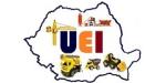 SOCIETATEA DE INSPECȚIE TEHNICĂ UTIL ECHIP INSPECT - inspecție tehnică pentru echipamente și utilaje utilizate în construcții
