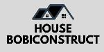 HOUSE BOBICONSTRUCT - acoperișuri de la A la Z, construcții civile și industriale