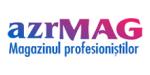 AZZARRO KING IMPEX - scule profesionale, servicii de reparații și mentenanță utilaje