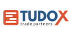 TUDOX TRADE PARTNERS - sisteme de depozitare și rafturi metalice