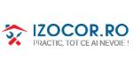 IZOCOR - materiale de construcții, vopsea poliuretanică, rășini epoxidice