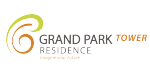 GRAND PARK TOWER – ansamblu apartamente noi în Timișoara