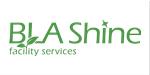 BLA SHINE – Servicii de curățenie, spălătorie textile și vânzarea echipamentelor de curățenie