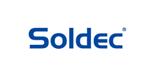 SOLDEC - Dezumidificatoare și umidificatoare - Dezumidificare si umidificare in constructii
