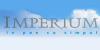 IMPERIUM - acoperisuri si tigle - sisteme termoizolante - lacuri si vopsele