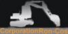 CORPORATION ROM-CONS - Scule și utilaje, excavatoare și ciocane hidraulice