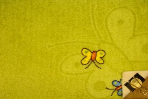 Mocheta camera pentru copii Timisoara
