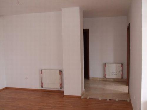 Apartament nou My Family Residence Timisoara