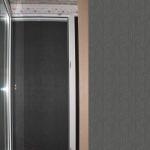 Jaluzele verticale Style Pro Deco