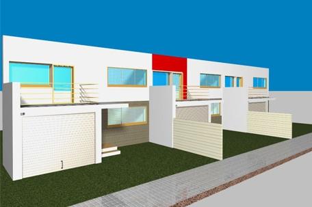 Proiectare construcii civile