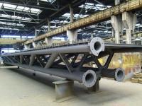 Poduri metalice rutiere