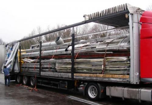 Relocalizari unitati de productie Timisoara