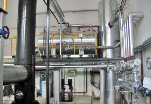 Rezervoare metalice Timisoara