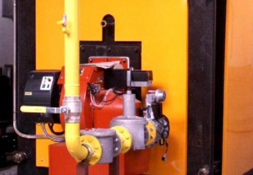Raptronic - echipamente industriale si tehnologie de proces Timisoara