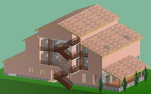 Proiectare eficienta Timisoara