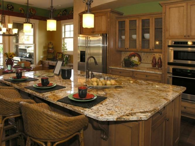 Placari cu piatra naturala, marmura, granit, onix