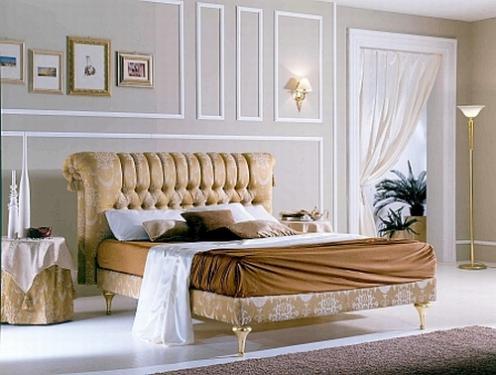 Mobila dormitor Timisoara