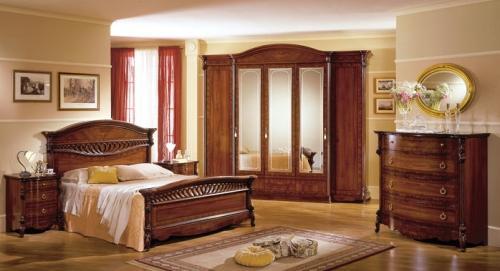 Mobila dormitoare Timisoara