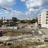Materiale de constructii Timisoara