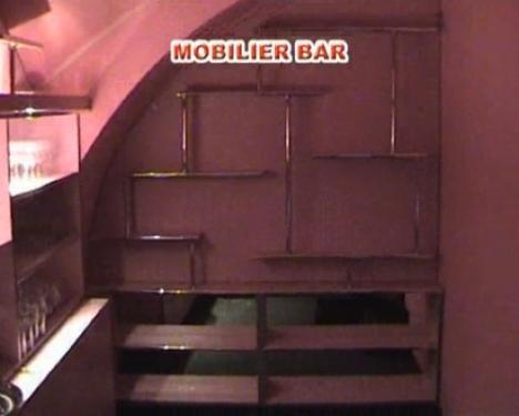 Mobilier bar Timisoara