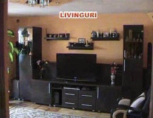 Mobila living Timisoara