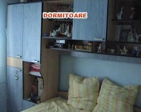 Mobilier dormitoare Timisoara