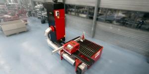 Sisteme CNC portabile