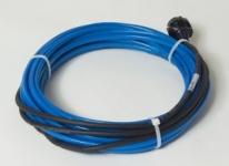 Cablu instalație de încălzire în pardoseală