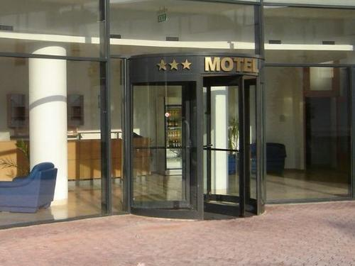 Usi automate in Timisoara