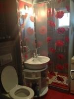 Instalatie sanitara