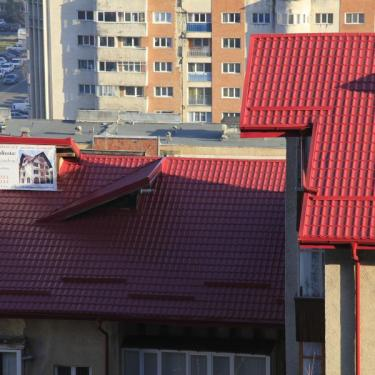 Acoperisuri Timisoara