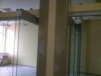 Uși glisante