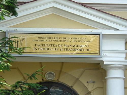 Solutii antimucegai Timisoara