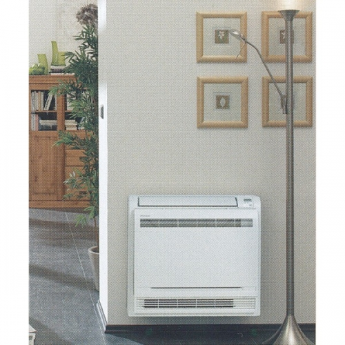 Unitate interna Daikin