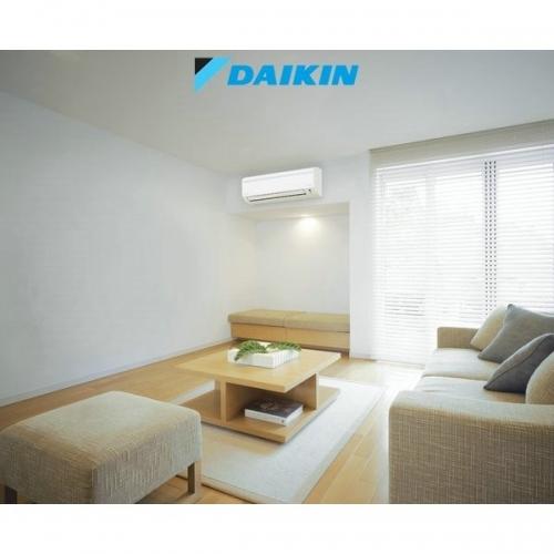 Unitate de tubulatura Daikin