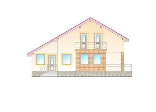 Constructii la cheie Timisoara