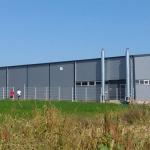 Componente metalice necesare realizarii unui acoperis