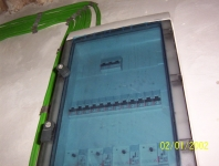 Sisteme de încălzire Amass