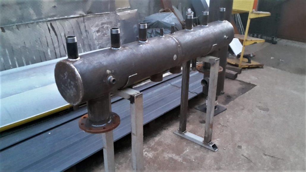 Ventilatoare și accesorii ventilatoare  FRIGOBONN