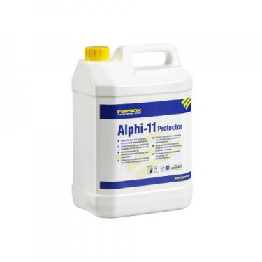 Alphi-11 Protector