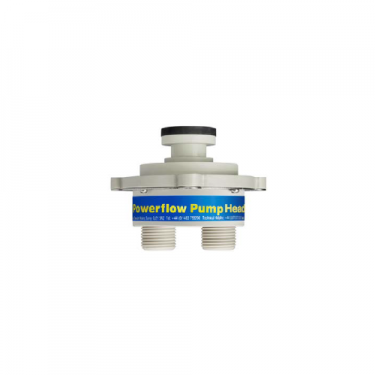 Adaptor cap pompa (Powerflow Pump Head)