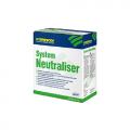 System Neutraliser