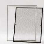 Montaj ferestre PVC tip cortina