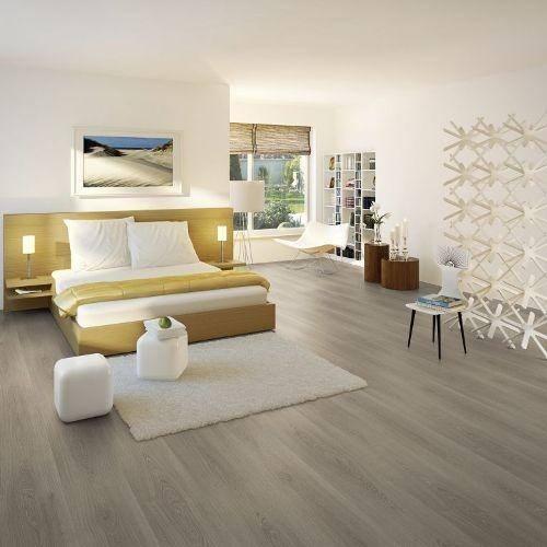 alexia design mochete covoare linoleum parchet i gazon ornamental timis construct. Black Bedroom Furniture Sets. Home Design Ideas