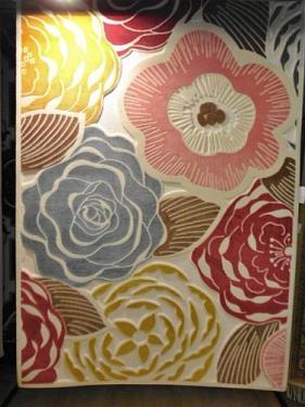 Produse textile pentru casa si decoratiuni interioare