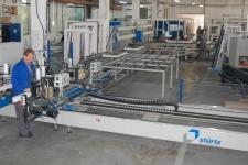 Fabrica Lipoplast